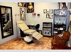 Skinhouse Studio Longmont Tattoo Skinhouse Studio