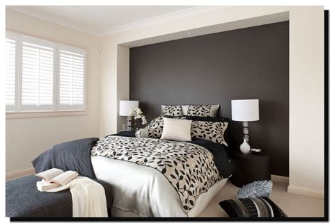 paint colors  living rooms  advice