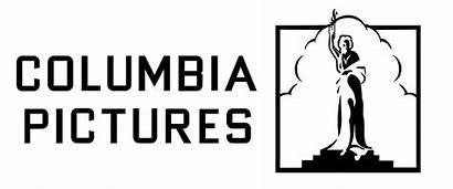Columbia Sony Paramount Tristar Company Film Inc