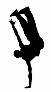 Hip Hop Klamotten Auf Rechnung : ber ideen zu ballerina silhouette auf pinterest silhouetten silhouette onlineshop ~ Themetempest.com Abrechnung
