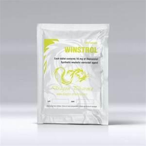 Verkauf Und Preis Stanozolol Oral  Winstrol  10mg  100 Pills   Wo Winstrol Oral  Stanozolol  10