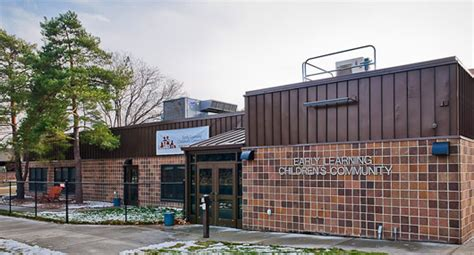 early learning children s community preschool 601 n 763 | preschool in lansing early learning children s community 1bcbdb74e409 huge