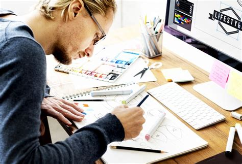 what does a graphic designer do what does a graphic designer actually do studio matrix