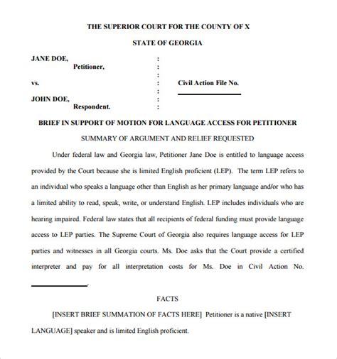 sample legal letterhead templates  ai