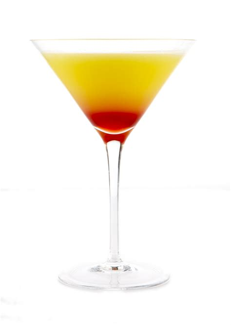 tequila drink tequila sunrise recipe ingredients how to make a tequila sunrise