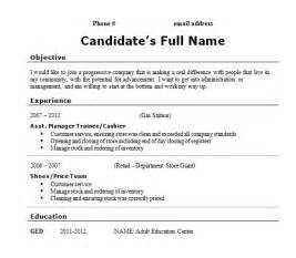 college resume sle 2014 ged answering your resume question targeting a resume aidan casey linkedin