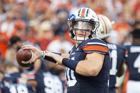 college football tv schedule     auburn