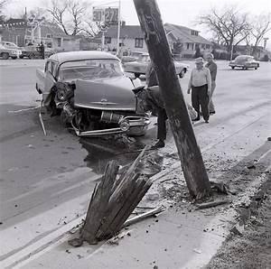 Voiture Accidenté : voiture accident vieille photos page 2 ~ Gottalentnigeria.com Avis de Voitures