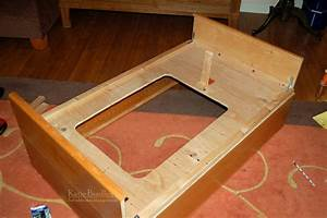 Tortaddiction  How To Build A Tortoise Table Out Of A