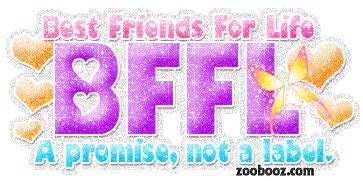 bffl graphics and comments