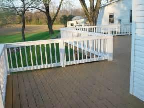 deck paint colors comfortable varnished luxury patio set