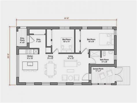 Home Design 70 Sq Ft : Modern House Plans 1000 Sq Ft Basement Floor Plans Under