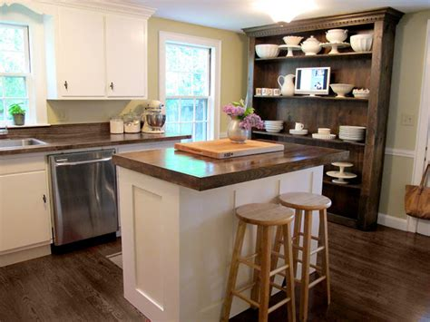 simple kitchen island steffens hobick kitchen island diy kitchen island