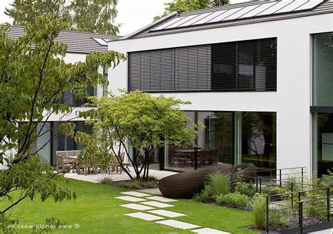 Modernegartengestaltungmitgrserngartendesignideen