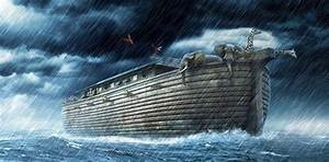 32 Interesting Facts About Noah And His Ark