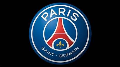 Psg Symbol History Meaning