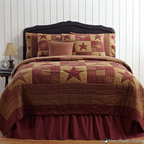 bed comforter sets home furniture design - Comforter Sets For Queen Beds