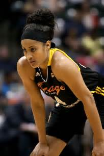 wnba skylar diggins you can be both a beauty and a beast