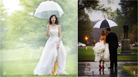 What Should Do If Rain On Your Wedding Day  Weddceremonycom. Wedding Magazines Online India. Wedding Invitation Typography Template. Wedding Centerpieces Alibaba. Online Photo Gallery For Wedding Photographers. Wedding Florist Harrogate. Wedding Dresses Images. Wedding Hymns Bind Us Together. Wedding Top Table Help