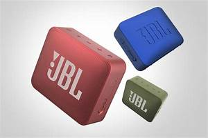 jbl go 2 the new model of the most popular jbl With documents 2 go
