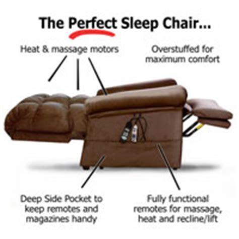 duralux ii sleep chair velvet like fabric with