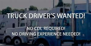 Trucking-career-fair