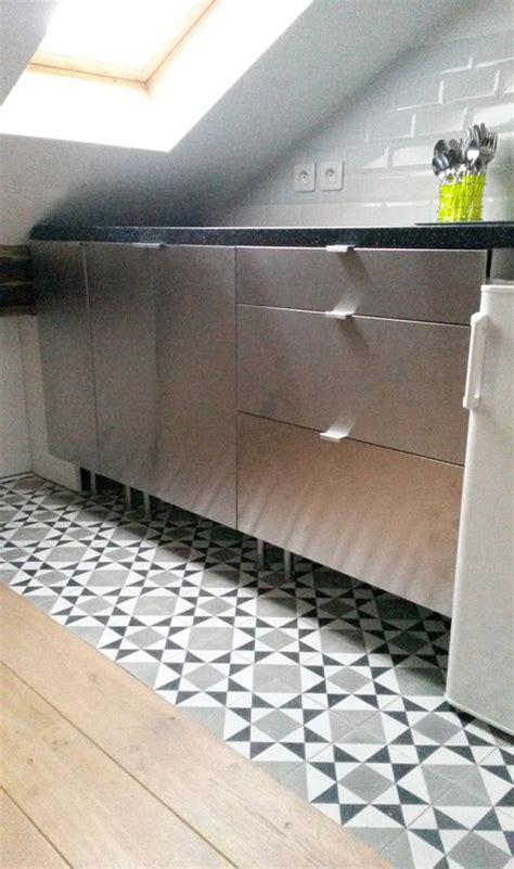 carreaux de ciment cuisine decoration carreaux de ciment sol d b fdd c aaf de