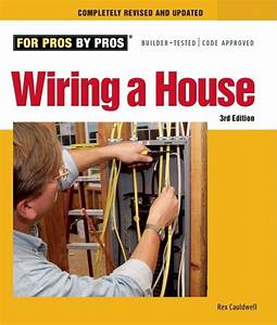 Electrical Wiring For Dummies Book
