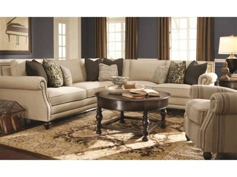 10 Best Collection Of Dayton Ohio Sectional Sofas