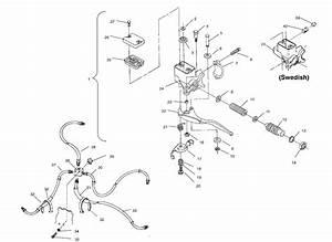 Polaris Magnum 425 Engine Diagram Html
