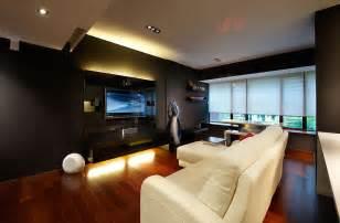 apartment kitchen renovation ideas unimax creative pte ltd hipvan