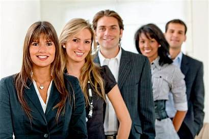 Corporate Team Business Royalty Commercial Background Staff