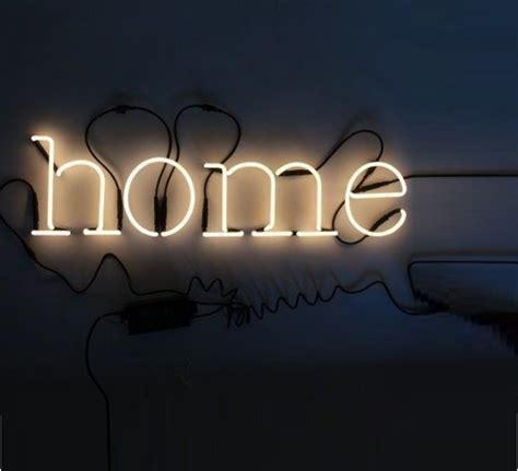 italienne dans chambre applique murale neon home transformateur blanc