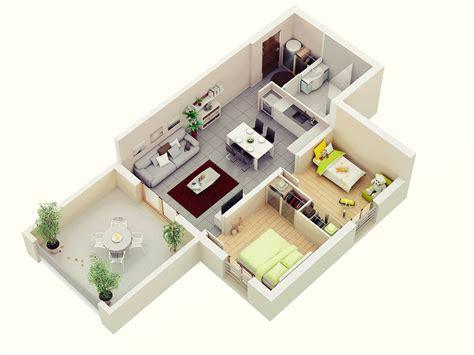understanding  floor plans  finding   layout