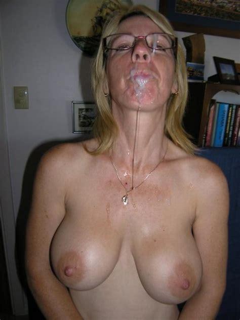 amateur milf facial porn photo eporner