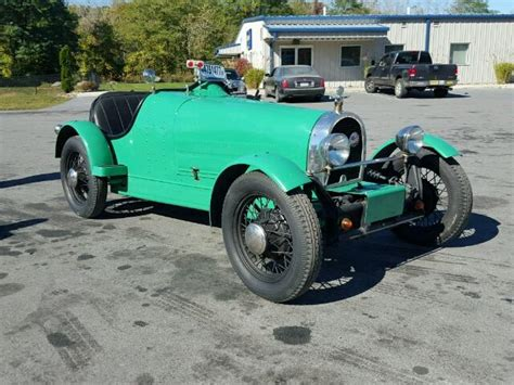 Shop, watch video walkarounds and compare prices on bugatti cars listings. Auto Auction Ended on VIN: NY18213 1980 Hmde Bugatti in NY - Newburgh