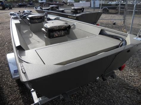 Alweld Boats Andalusia by Andalusia Marine And Powersports Inc New Alweld 16ft