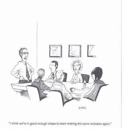 Governance Corporate Funny Cartoon Cartoons Teaching Strategy