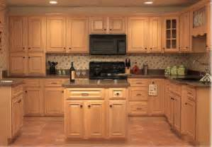 kitchen cabinets photos ideas maple kitchen cabinet pictures and ideas
