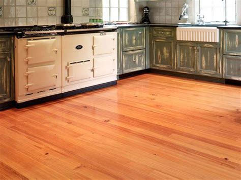 eco friendly kitchen flooring 4 eco friendly flooring options 7027