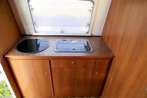 Ikea Wagen Mieten : wohnwagen neu gestalten feinarbeit der spiegel am ist von ikea und sieht so viel besser aus als ~ Markanthonyermac.com Haus und Dekorationen