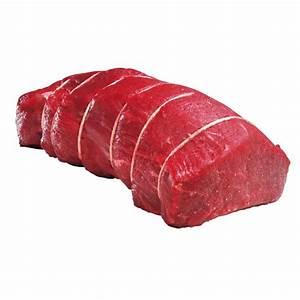 tenderloin roast beef