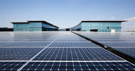 sunpower completes  mw project   toyota