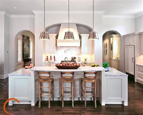 kitchen lights island pendant lighting island kitchen farmhouse with bar