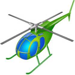 cuisine minecraft icones helicoptere images helicoptere png et ico