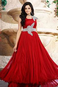 designer gown buy indian designer gowns europe america designer indian gown