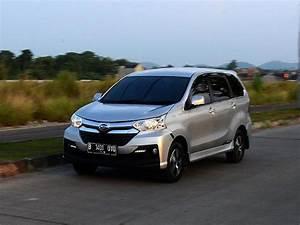 Selamat Tinggal Daihatsu Xenia Mesin 1 000cc - Berita Otomotif