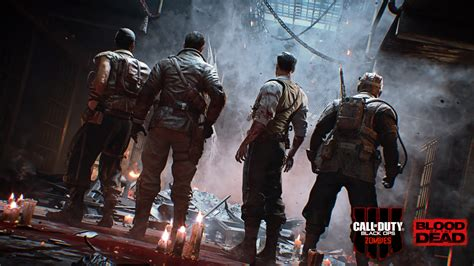 zombies ops duty call episodes zombie three treyarch botd venturebeat 1024 gameplay type mode traveling features houston said health