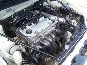 Pearlgalant02 2002 Mitsubishi Galant Specs  Photos