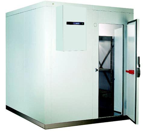 chambre froide prix pourquoi s aventurer dans chambre froide occasion quand on peut acheter une chambre froide neuve